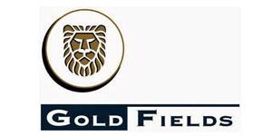 gold-fields-la-cima