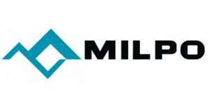 minera-milpo