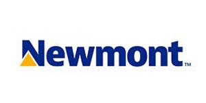 newmont-peru-srl