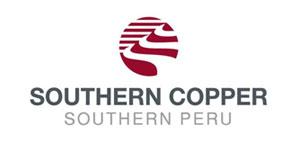 southem-peru