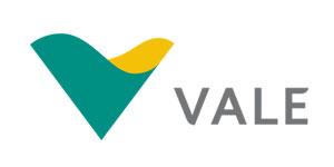 vale-exploration